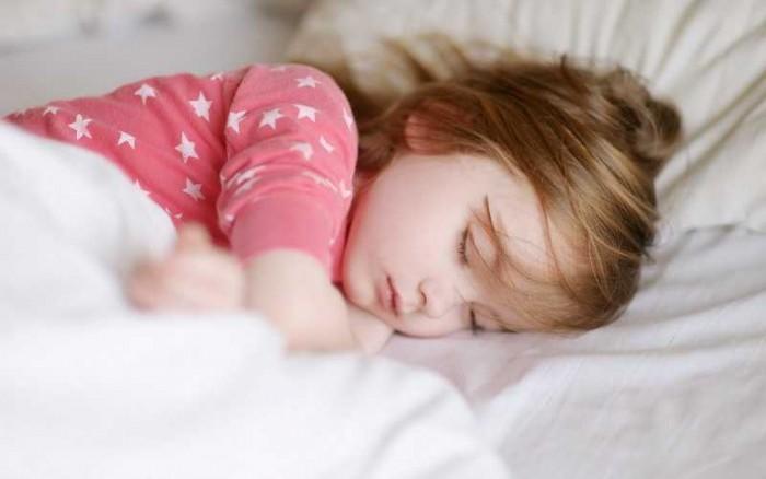 Obat Gondongan Alami dan Resep Medis Untuk Anak