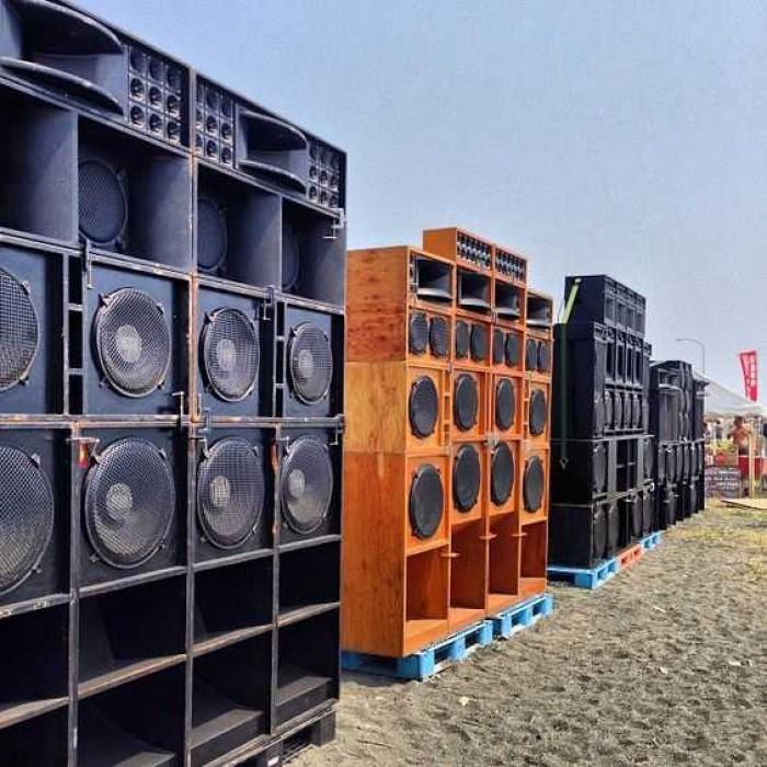 Rincian Modal dan Keuntungan Usaha Sewa Sound System