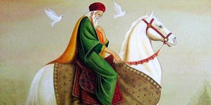 Biografi Ibnu Katsir dan Karya Legendarisnya