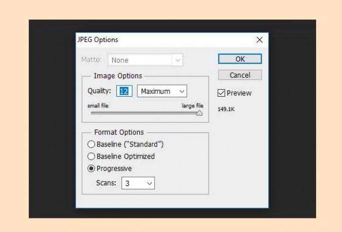 Cara Memperbesar Ukuran Foto di Laptop dan HP