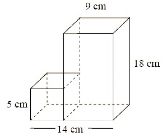 Soal Try Out Matematika Kelas 6