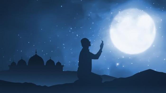 Waktu Malam Lailatul Qadar dan Keutamaannya