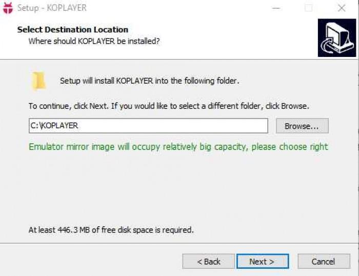 Cara Main Game Android di PC dengan KoPlayer