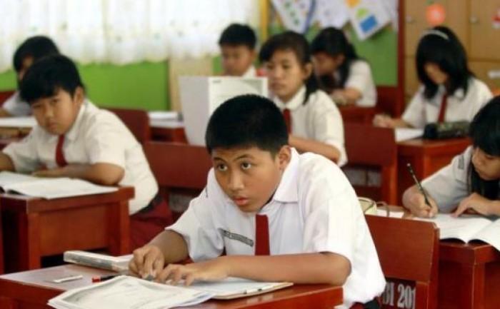Kumpulan Soal UTS Kelas 5 Semester 1