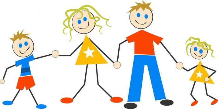 Lafadz Doa Untuk Anak Istri dan Keluarga
