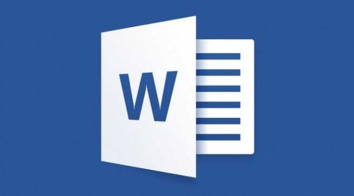 3 Cara Kompres Word atau Mengecilkan Ukuran File Word