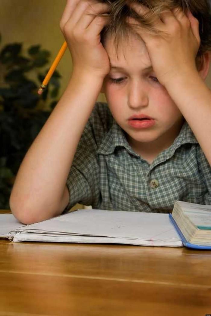 Disleksia Adalah: Penyebab, Gejala, dan Pengobatannya