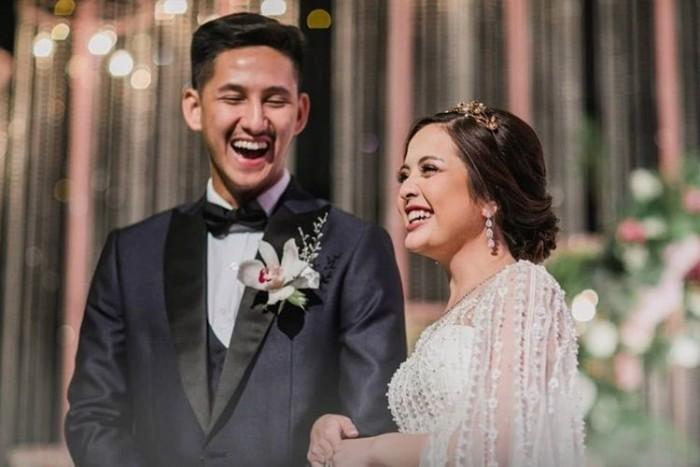 Susunan Acara Pernikahan Adat Jawa dan Sunda