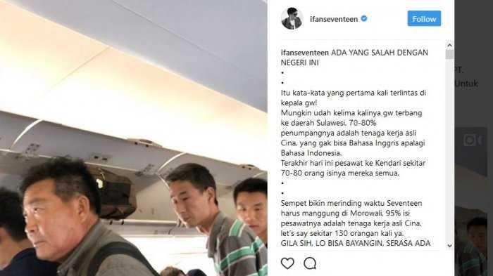 Viral, China akan Kirim Pasukan ke Indonesia Jika Tragedi 1998 Berulang, Benarkah?