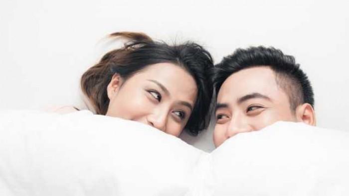 5 Hal Penting yang Perlu Dilakukan Wanita Hamil