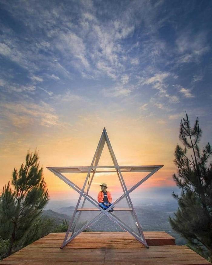 7 Tempat Wisata Bantul Jogja yang Instagram Worthy