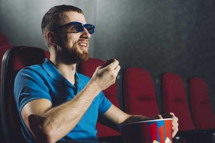 5 Situs Nonton Film Box Office Streaming Online Subtitle ...