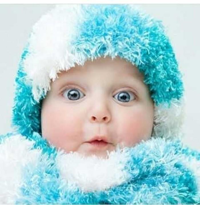Nama Bayi Laki Laki Kristen dan Artinya