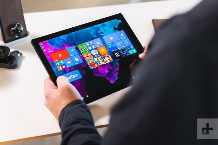 Aplikasi Windows 10 Terbaik