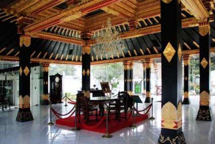 7 Museum Jogja yang Penuh Edukasi Wajib Didatangi