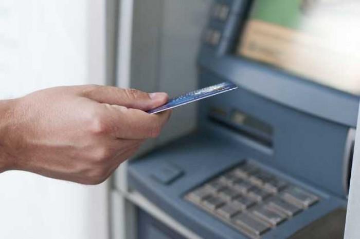 2 Cara Mudah Cek Saldo ATM BRI Dengan HP