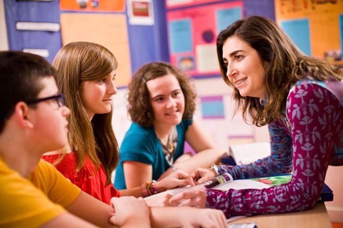 Soal UTS Bahasa Inggris Kelas 7 SMP Semester 1 dan Semester 2
