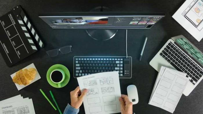 Cara Kompres Video Tanpa Menggunakan Aplikasi di Laptop Atau HP