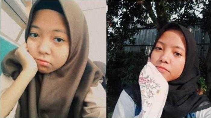 16 Tahun Terpisahkan, Gadis Kembar ini Dipertemukan Lewat Medsos