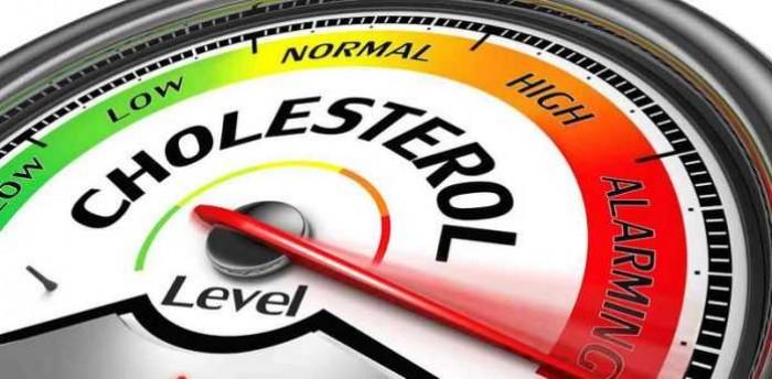 7 Manfaat Bawang Putih Tunggal untuk Kesehatan