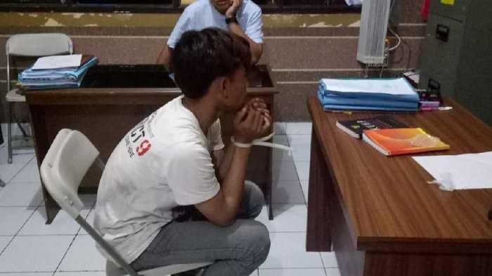 Viral Video Penculikan Anak dalam Karung di Bekasi, Ini Fakta Sebenarnya