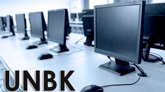 Free Download Aplikasi UNBK SMP, SMA, dan SMK