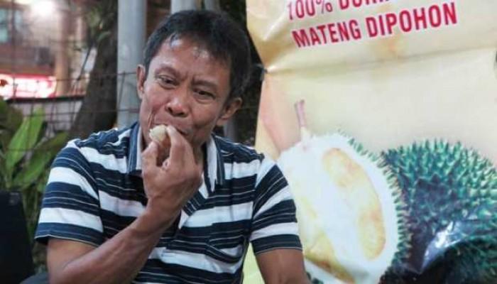 Awas, Makan Durian Dengan Cara ini Bisa Sebabkan Serangan Jantung