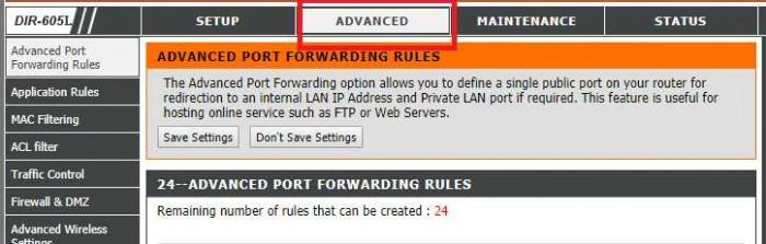 5 Cara Membatasi Pengguna WIFI Segala Modem