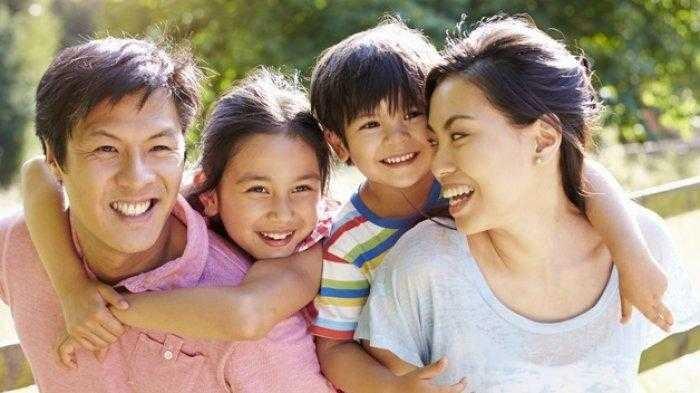 8 Kebiasaan Buruk Anak Muda yang Sebabkan Diabetes