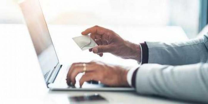 5 Jenis Penipuan Online yang Sering Kuras Uang Pengguna, Hati-Hati!