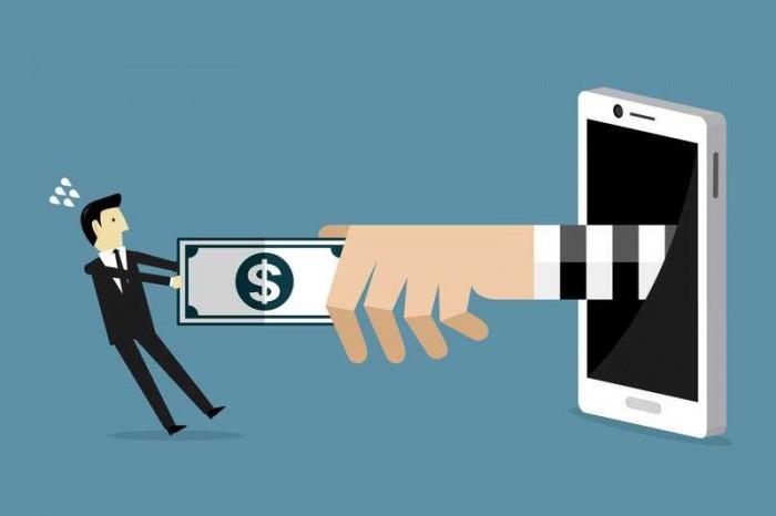 Lapor SMS Penipuan Dari Berbagai Provider Dengan Cara Ini