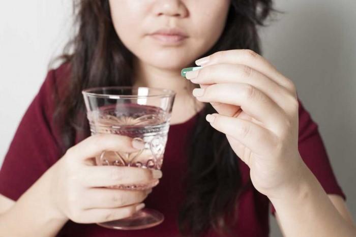 Bahaya Minum Amoksisilin, Kalau Asal-asalan
