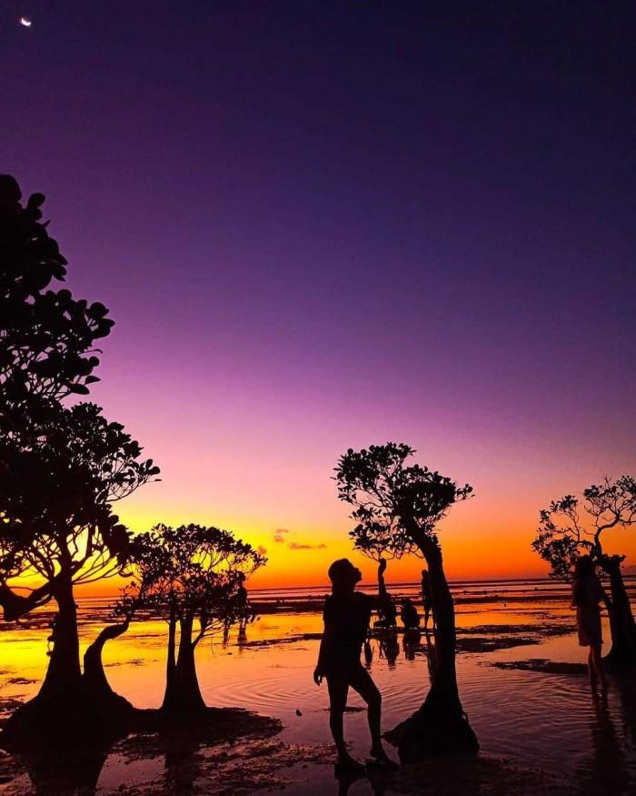 5 Wisata di Sumba Timur yang Eksotis, Berasa Lagi di Luar Negeri!