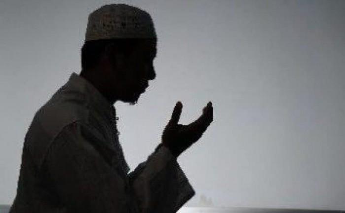 Bacaan Do'a Sebelum Adzan dan Artinya