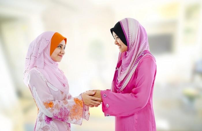 Ucapan Selamat Ulang Tahun dan Selamat Wisuda Islami