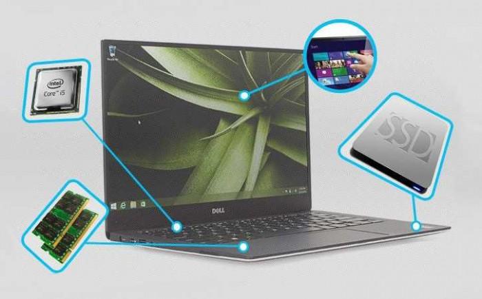 Cara Mengecek Spesifikasi Laptop dengan Mudah