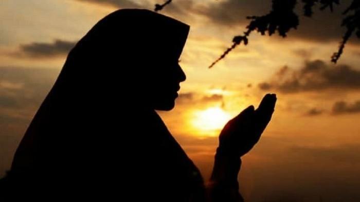 10 Kumpulan Doa-Doa Pendek Sehari-hari