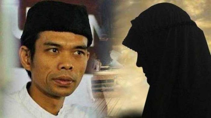 Ustadz Abdul Somad (UAS) Resmi Ceraikan Istri, Langsung Viral