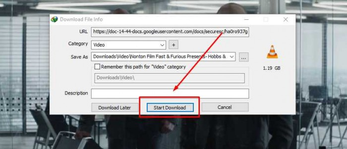5 Cara Download Film di Laptop yang Gak Ribet