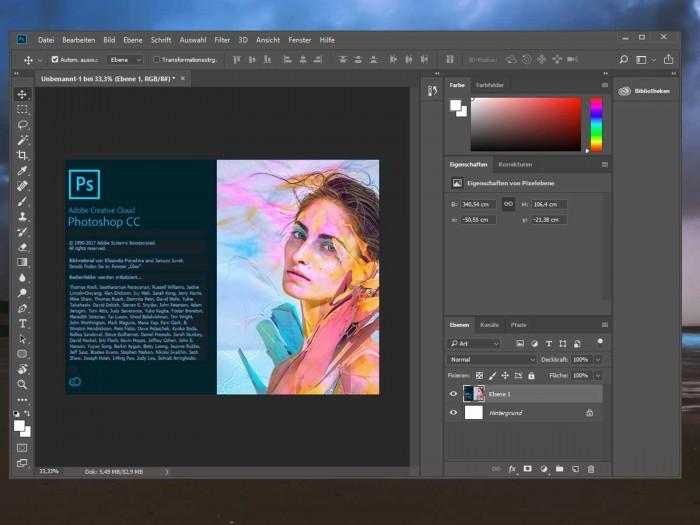 10 Aplikasi Edit Foto yang Ringan untuk PC atau Laptop