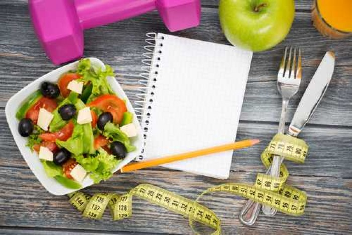 20 Cara Menambah Berat Badan Secara Alami Dalam 1 Minggu