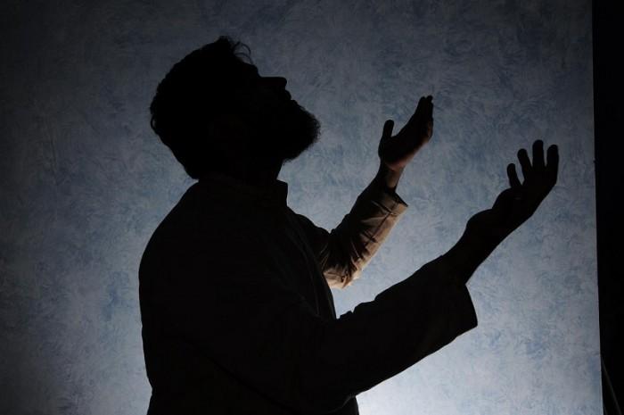 Lafadz Doa Agar Cita-Cita Tercapai