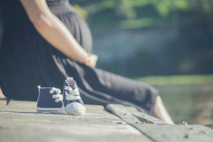 Masa Kehamilan Menurut Islam