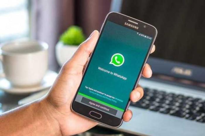 3 Update WhatsApp Terbaru Makin Multifungsi
