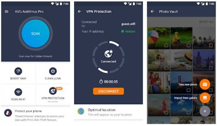 10 Aplikasi Pelacak HP Paling Ampuh Dijamin Ketemu