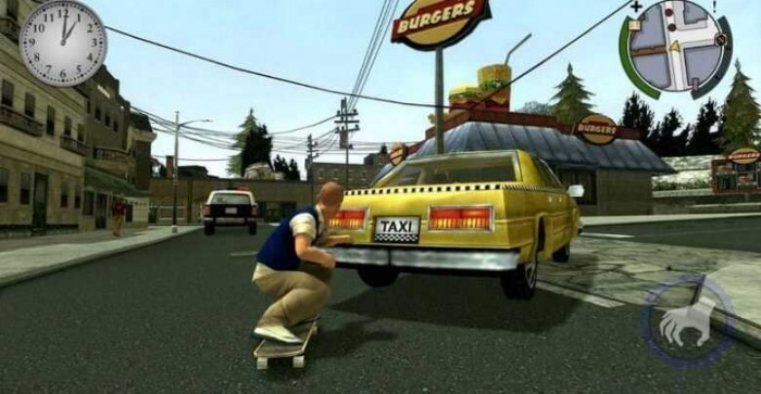 Download Game PS2 Terbaik Dijamin Bikin Nostalgia
