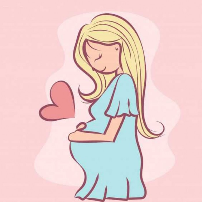 Cara Mudah Menentukan Usia Kehamilan Menggunakan Kalender Hamil