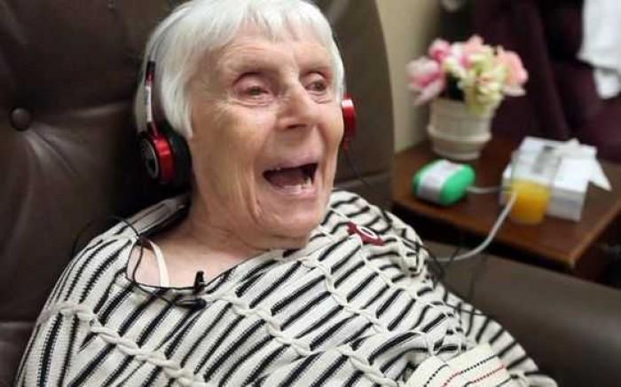 Demensia Adalah: Penyebab, Gejala, dan Pengobatannya