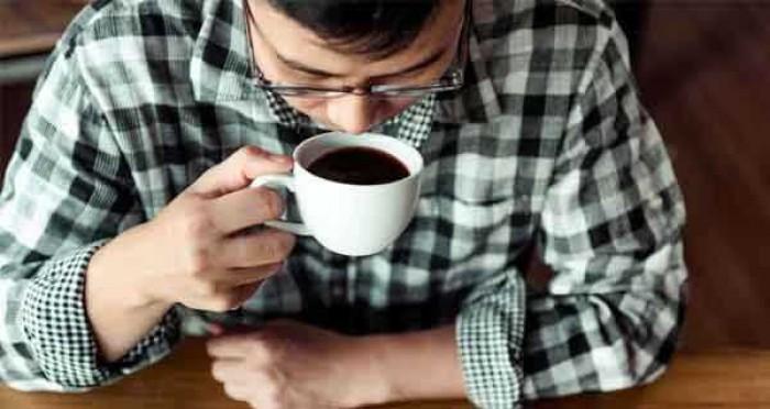Ternyata Minum Kopi 4 Kali Sehari Bisa Kurangi Resiko Kematian dan Berbagai Penyakit