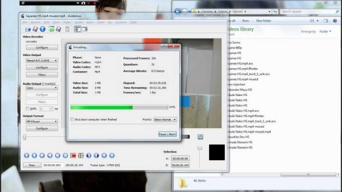 6 Aplikasi Kompres Video untuk PC dan Laptop